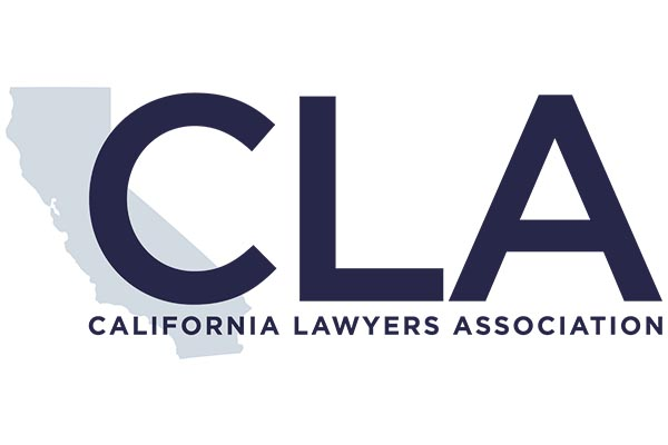 4California Lawyer's Association